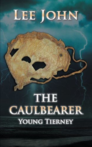 9781456777654: The Caulbearer: Young Tierney