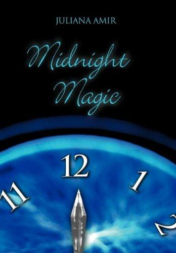 9781456794668: Midnight Magic