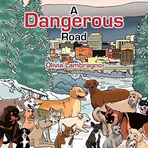 9781456796068: A Dangerous Road