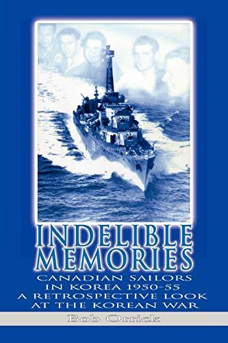 Indelible Memories: Bob Orrick