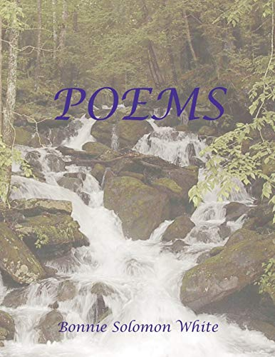 POEMS: Bonnie Solomon White