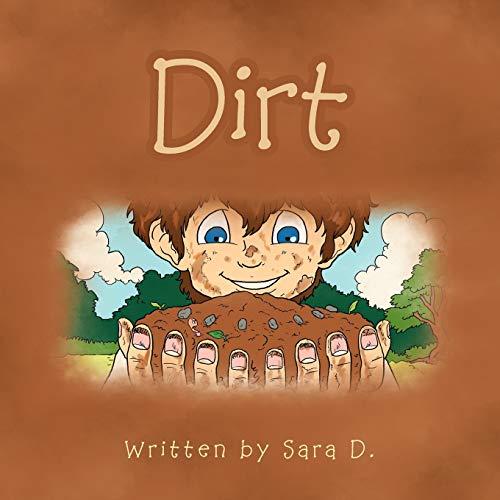 9781456810863: Dirt
