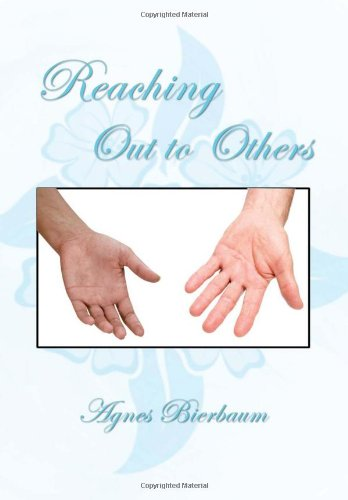 Reaching Out to Others: Agnes Bierbaum