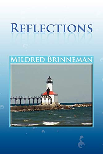 Reflections: Mildred Brinneman