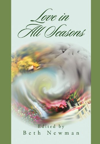 Love in All Seasons (1456816195) by Beth Newman