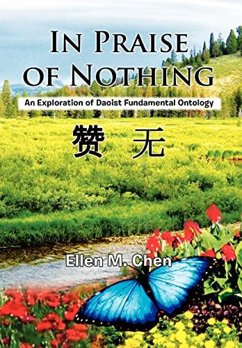9781456826109: In Praise of Nothing