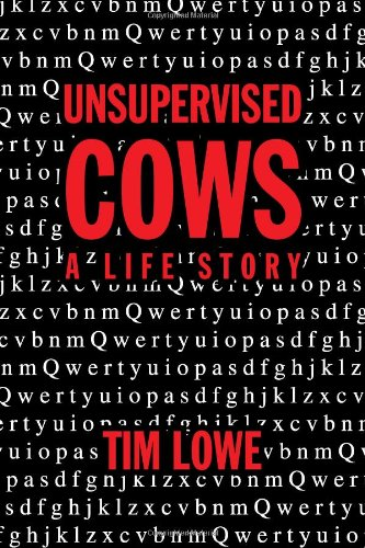 9781456828967: Unsupervised Cows