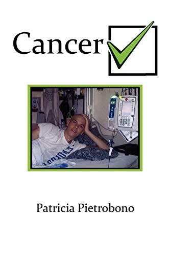 Cancer Check: Patricia Pietrobono