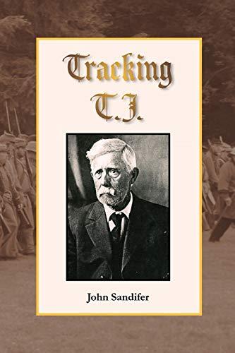 9781456831158: Tracking T.J.