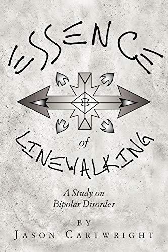 Essence of Linewalking: Jason Cartwright