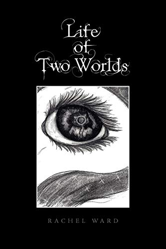 9781456835460: Life of Two Worlds