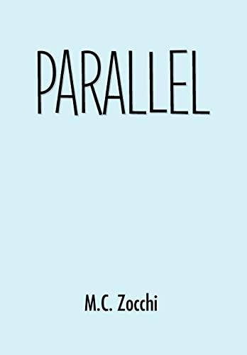 Parallel: M. C. Zocchi