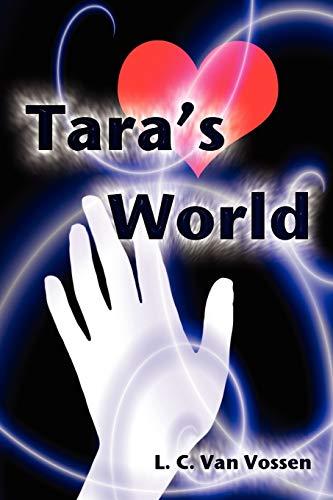 9781456845919: Tara's World