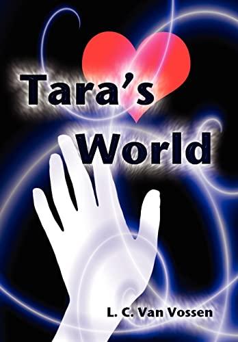 9781456845926: Tara's World