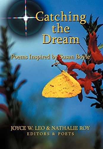 Catching the Dream: Joyce W. Leo