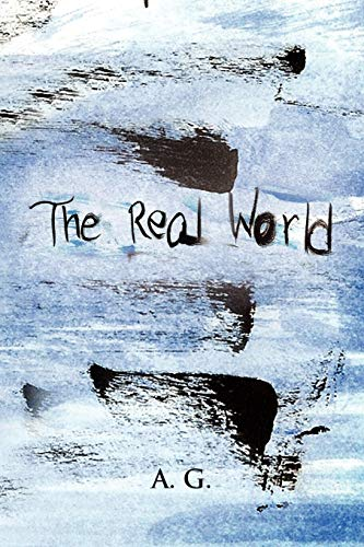 The Real World: A G