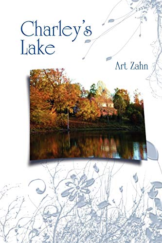 9781456852535: Charley's Lake