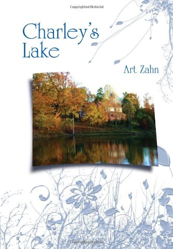 9781456852542: Charley's Lake