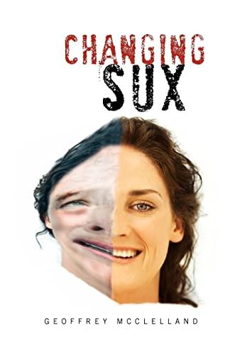 Changing Sux: Geoffrey Mcclelland