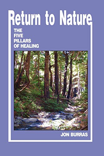 Return to Nature (Paperback)