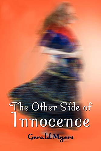 9781456862961: The Other Side of Innocence