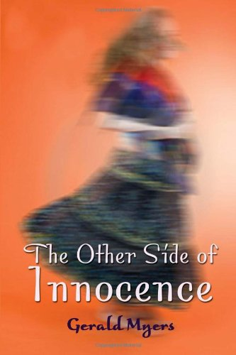 9781456862978: The Other Side of Innocence