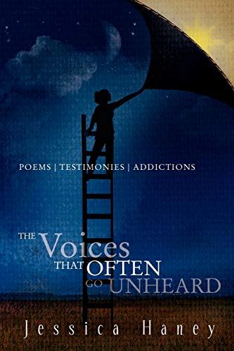 9781456864774: The Voice That Often go Unheard