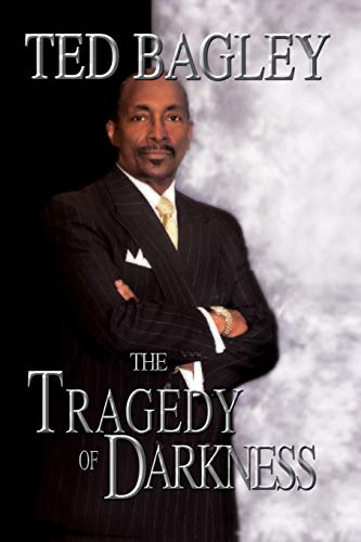 9781456865405: The Tragedy of Darkness