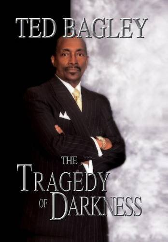 9781456865412: The Tragedy of Darkness