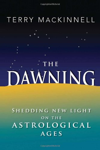 9781456882549: The Dawning