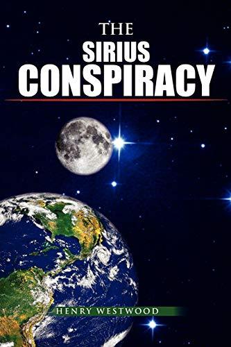 9781456882969: The Sirius Conspiracy