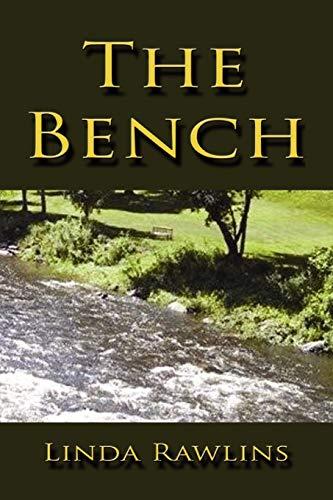The Bench: Linda Rawlins