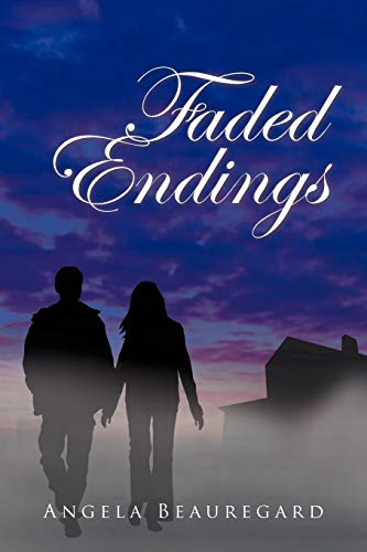 9781456888435: Faded Endings