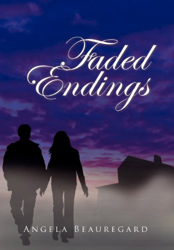 9781456888442: Faded Endings