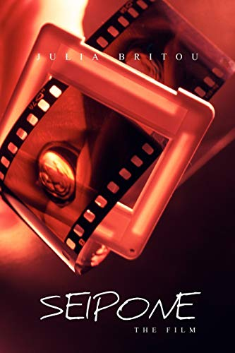 Seipone: The Film: Julia Britou
