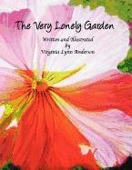 9781457505188: The Very Lonely Garden