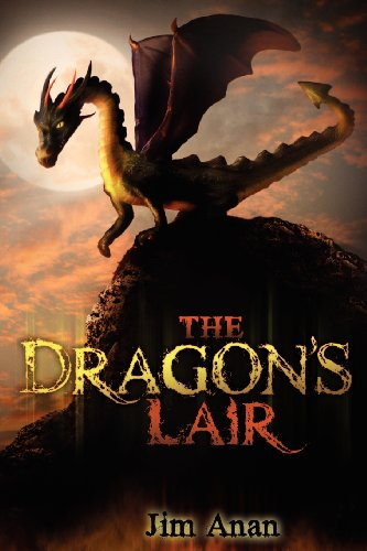 9781457505546: The Dragon's Lair
