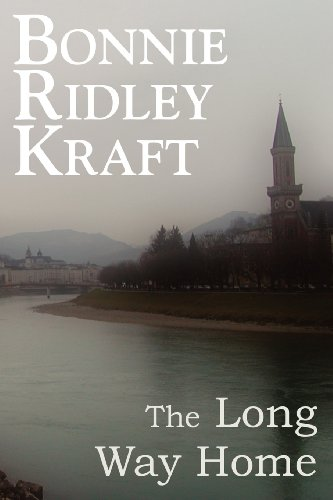 9781457507298: The Long Way Home