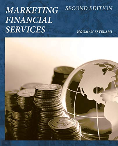 9781457507748: Marketing Financial Services: Second Edition