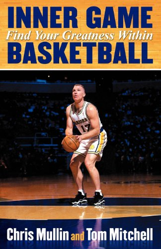 9781457508615: Inner Game Basketball: Find Your Greatness Within