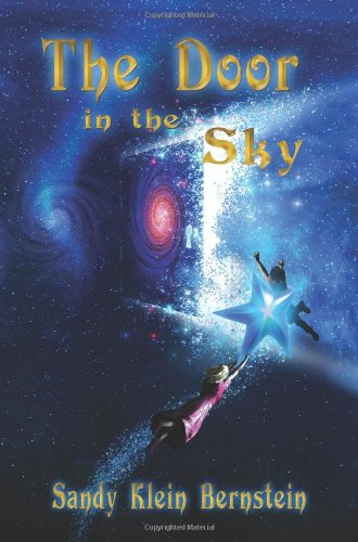 The Door in the Sky: Bernstein, Sandy Klein