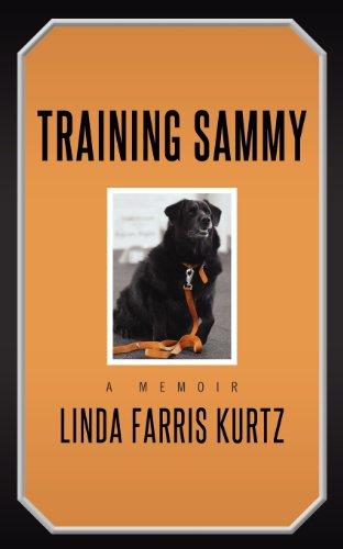 9781457511837: Training Sammy: A Memoir