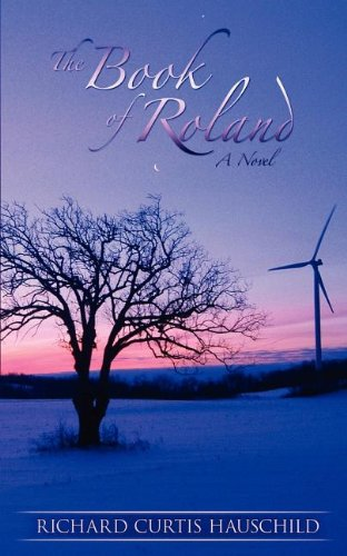 9781457512070: The Book of Roland