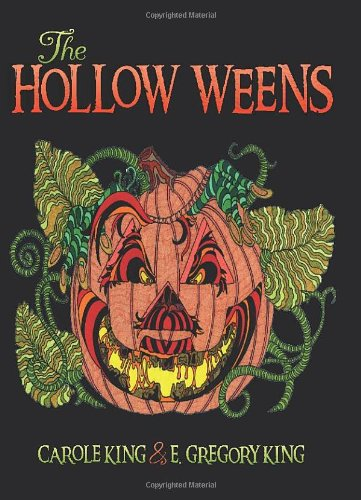 9781457512247: The Hollow Weens