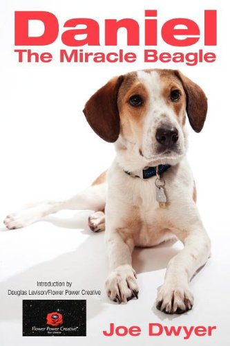 9781457512308: Daniel The Miracle Beagle