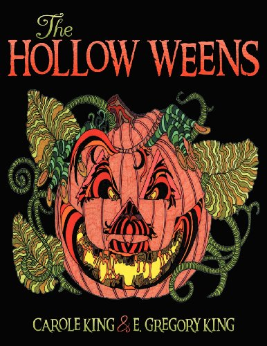 9781457514487: The Hollow Weens
