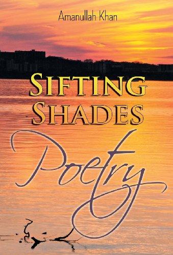 9781457520358: Sifting Shades