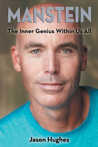 9781457521263: Manstein: The Inner Genius Within Us All