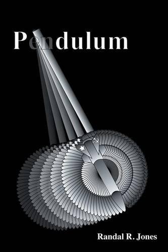 9781457521720: Pendulum