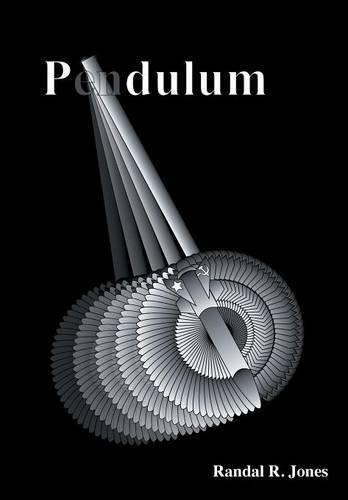 9781457523182: Pendulum